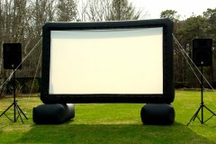 Inflatable-Movie-Screen-1
