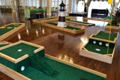 Portable-Mini-Golf-Course-Rental-NY