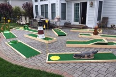 Portable-Mini-Golf-NY