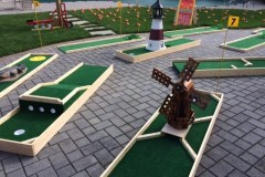 Portable-Mini-Golf-Rental-NY